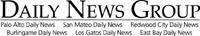 Daily News group logo