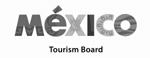 tourism board
