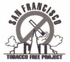 SF tobacco free