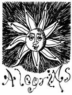 alegrias logo