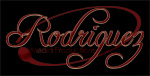 Rodrigues logo