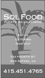 sol food logo